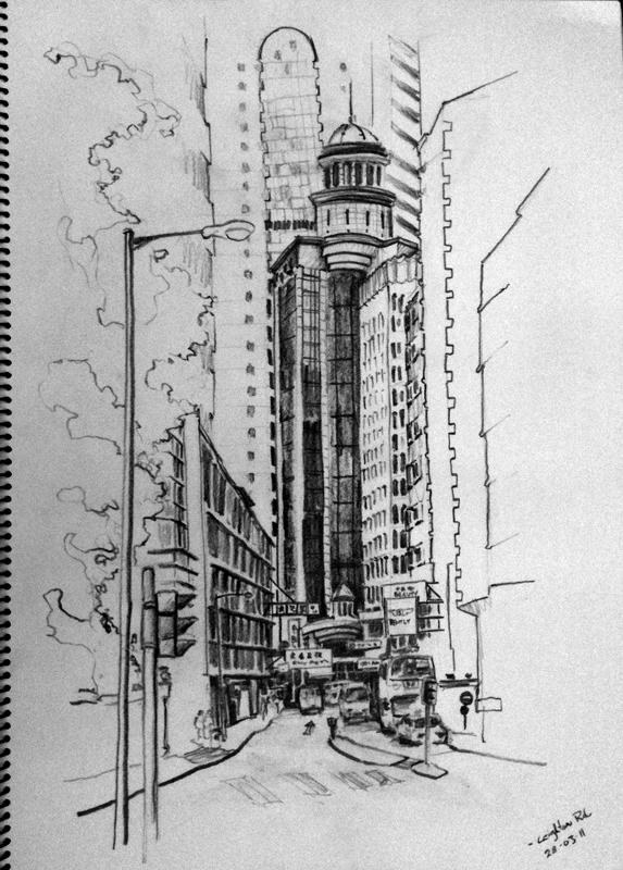 28-03-11-leighton-street