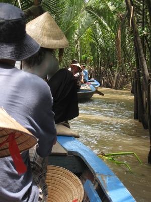 boats-mekong