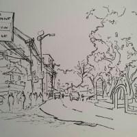 wpid-pohkara-street-scene-jpg
