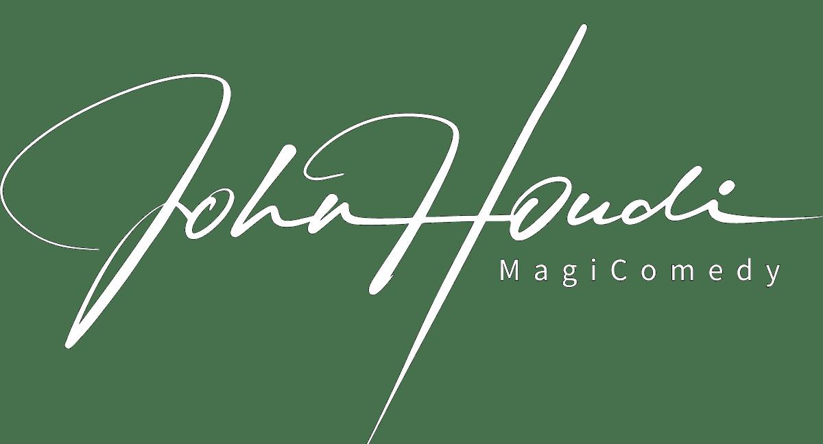 John Houdi