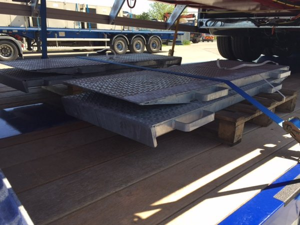 Nooteboom-OSD48-3-plant-trailers-3