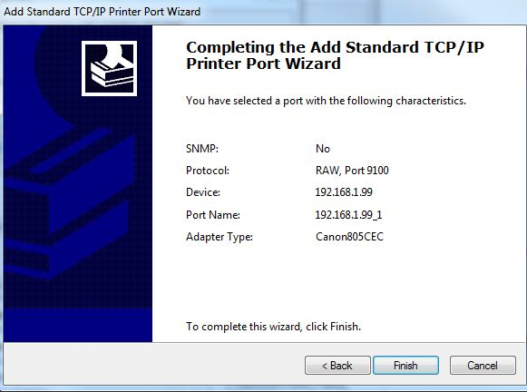 The Bot Driver Software Uses Standard Network Ip Addresses And Port