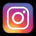 John Jay's Instagram
