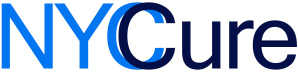logo_nyccure