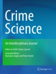 cover_crimescience
