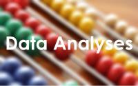 menupics_analysis