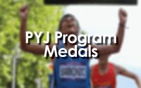 pyjpics_medaldefs