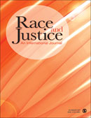 cover_raceandjustice