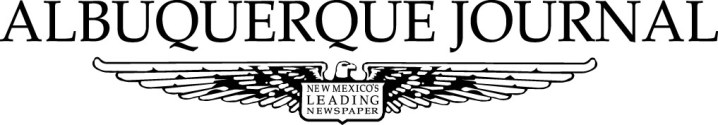 ABQ Area Homicides Down Slightly, but Concerns Remain