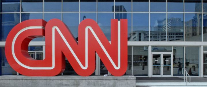 CNN — US Law Enforcement 'Very Nervous' About Proactive Policing as Gun Violence Soars