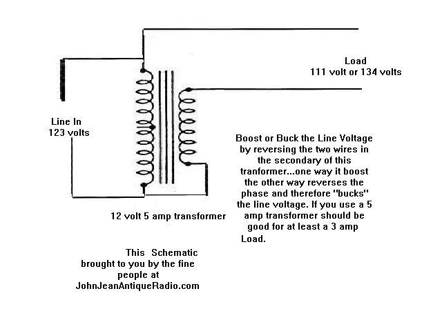 acme buck boost transformer wiring diagram 2003 yamaha r6 3 phase diagram, 3, get free image about