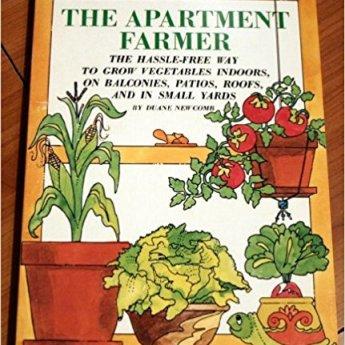 ApartmentFarmer