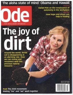 OdeMagazine2