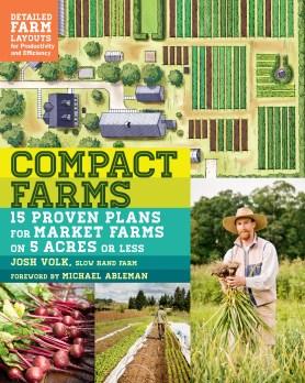 Compact Farms Book Cover