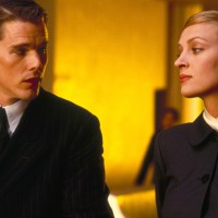 GATTACA Is Here: What Will Humanity Choose to Do?