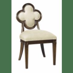 Hickory Chair Louis Xvi Sleeper And A Half Page 2 John Kilmer Alexandra Side