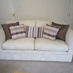 Sofa Beds Reading Berkshire Cheap Online High Quality Reupholstery Of Modern And Antique Furniture In The My Name Is Graham Kitcher I Am A Skilled Upholsterer Working Tilehurst