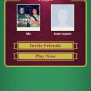 How To Setup Game Center To Play Letterpress Against Your
