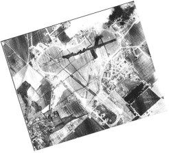 June 26 1943 rotated