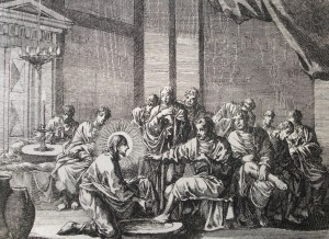 Jan_Luyken's_Jesus_24__Jesus_Washes_his_Disciples'_Feet__Phillip_Medhurst_Collection