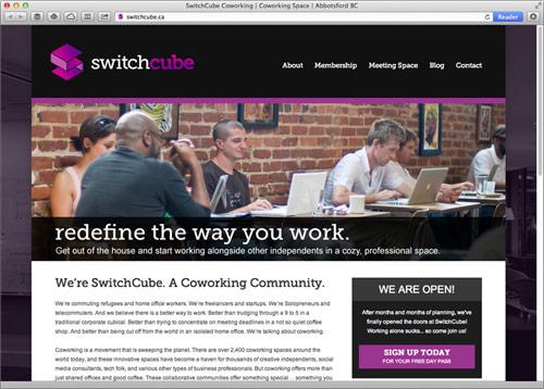 switchcube-sm
