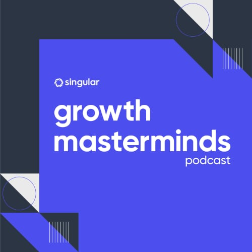 growth-masterminds