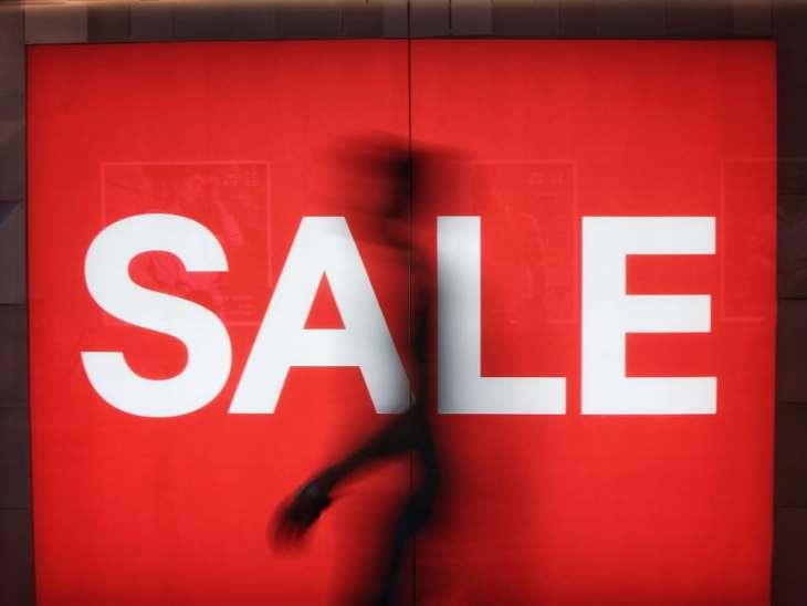 sale-black-friday