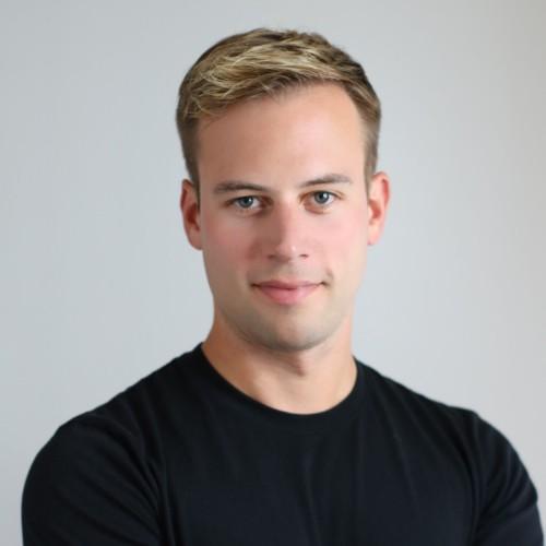 Christoph-burkhardt