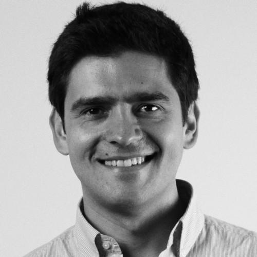 Antonio Alegria AI-assisted software development