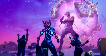 fortnite-ticketmaster-concerts