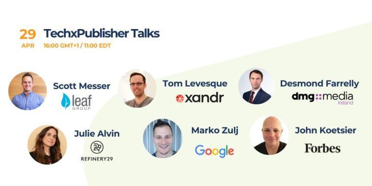 speaking-moderating-publishers