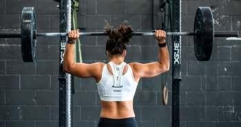 AI fitness health gym