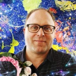 Jeff Roberto VP Growth Marketing at PicsArt