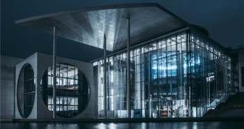 digital transformation enterprise software architecture
