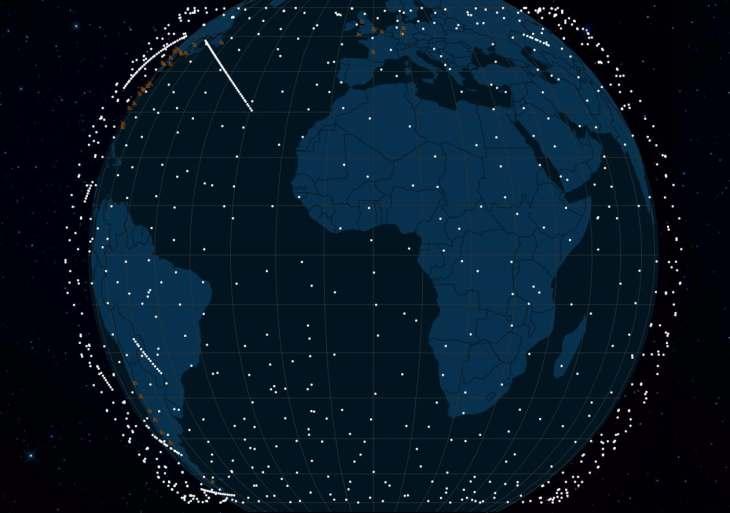 starlink-satellites-map-first-space-war