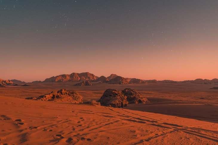 mars-impact-meteor-site-mons-olympus