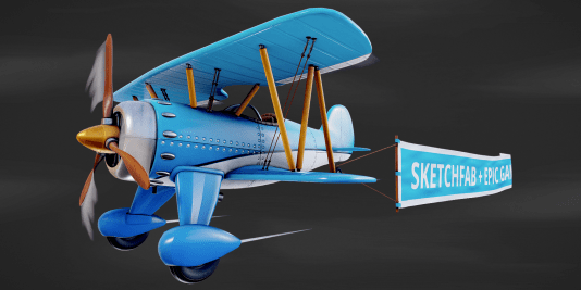 sketchfab-bought-by-epic-games