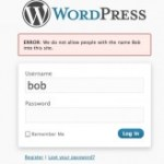 WordPress: How To Add Your Own Authentication Criteria