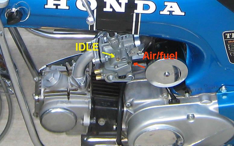 taotao 50 ignition wiring diagram whirlpool cabrio washer tao 150 www toyskids co honda elite 250 engine get free