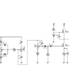 Pioneer Fh X700bt Wiring Harness Diagram Origami Unicorn X720bt Stereo ~ Elsalvadorla