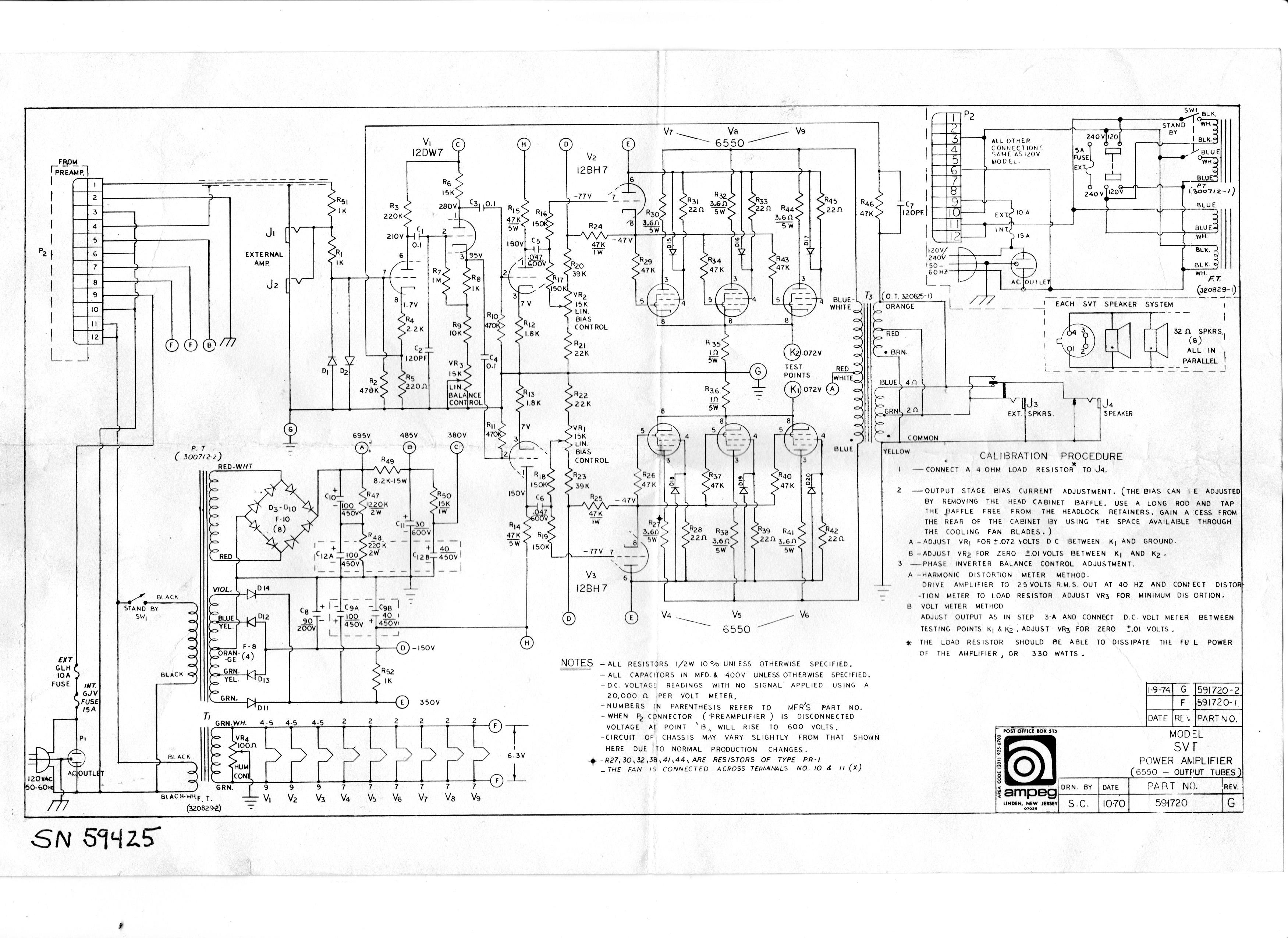 pollak rv wiring diagram rv free printable wiring diagrams