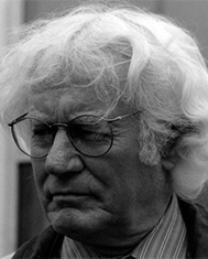 Robert-Bly-photo