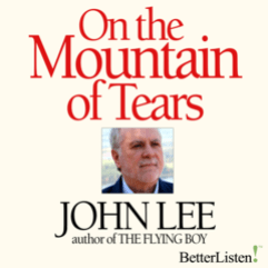 on-the-mountain-of-tears