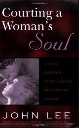 john-lee-courting-womans-soul