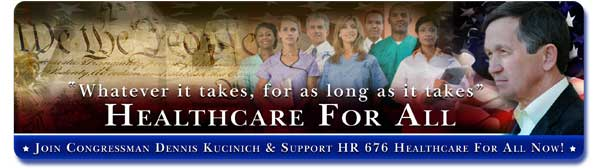 PETITION_BANNER_health_care_for_all