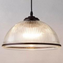 Kitchen Ceiling Lighting Window Treatment Ideas John Lewis Partners Croft Collection Tristan Light