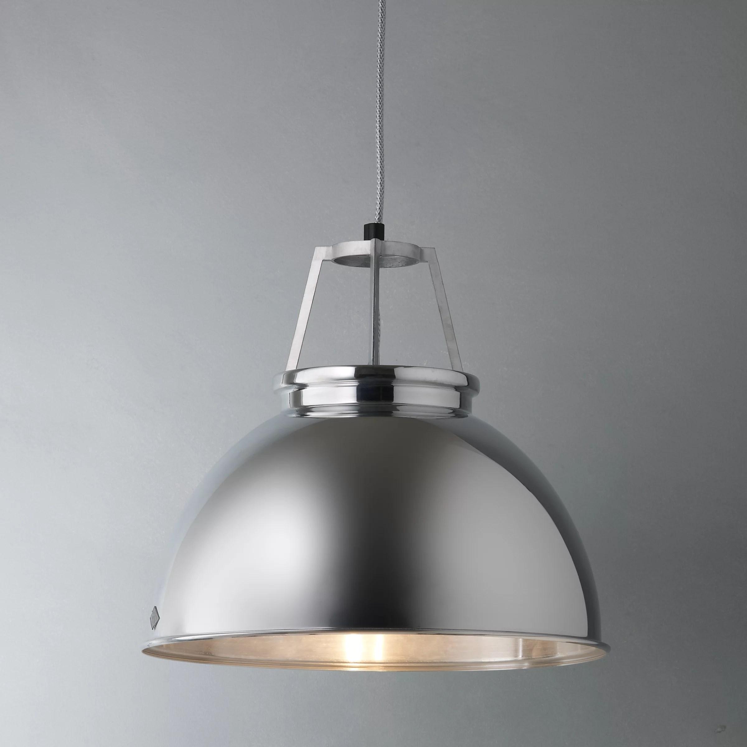 kitchen ceiling fixtures free standing islands with seating lights john lewis partners original btc titan light size 3