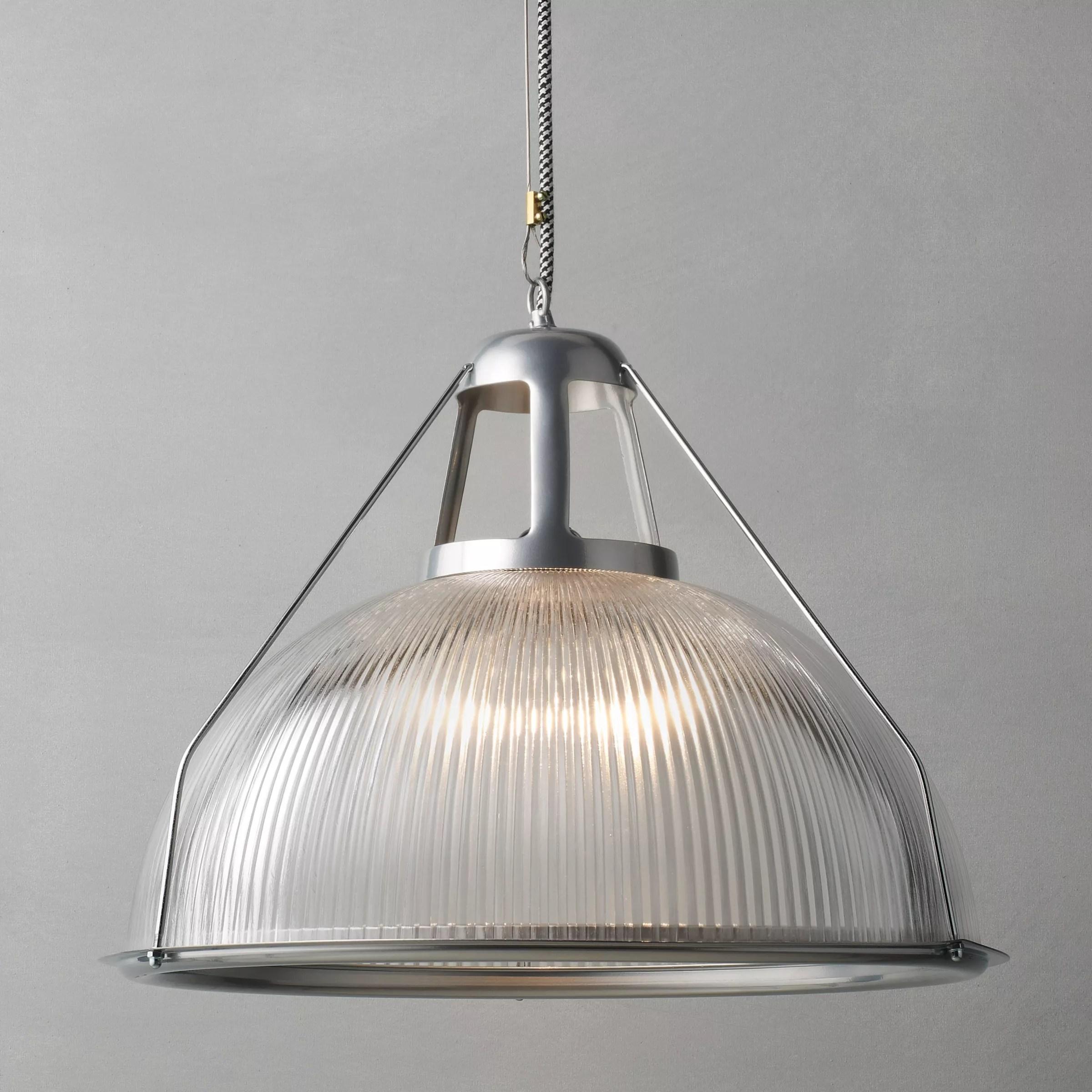 kitchen overhead lights table sizes ceiling john lewis partners original btc phane light large