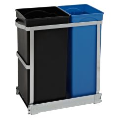 Cheap Kitchen Trash Can Used Commercial Equipment Chicago Buy Simplehuman Bin Compare Products Prices For