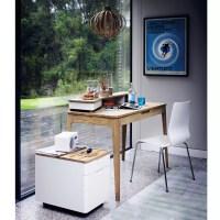 Buy Ebbe Gehl for John Lewis Mira Office Furniture Range ...